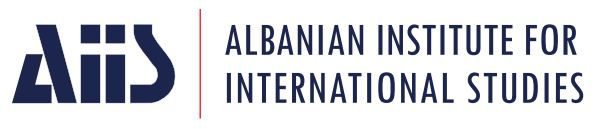 http://www.aiis-albania.org/sites/default/files/logo_aiis.png