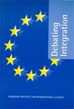 european integration of albania For european integration process key documents of the albanian government  other actors monitoring, analysing, reporting on albania's european integration.
